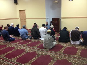 muslim-service-2