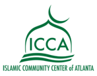 Islamic Community Center of Atlanta