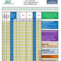 Ramadan 1439_2018 revised